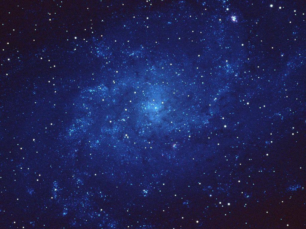 Cielo Stellato Foto Cielo Stelle Und Stelle Di Notte
