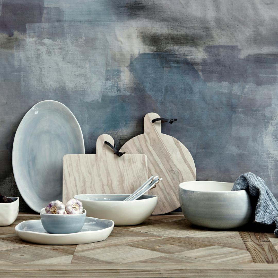 Kitchenware Decorate your kitchen Lene