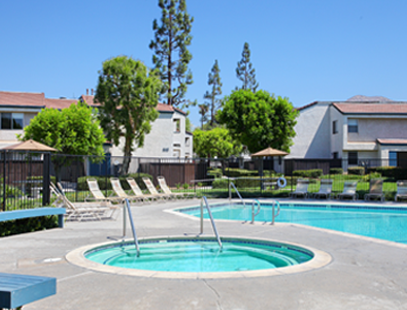cheap apartments for rent in riverside ca