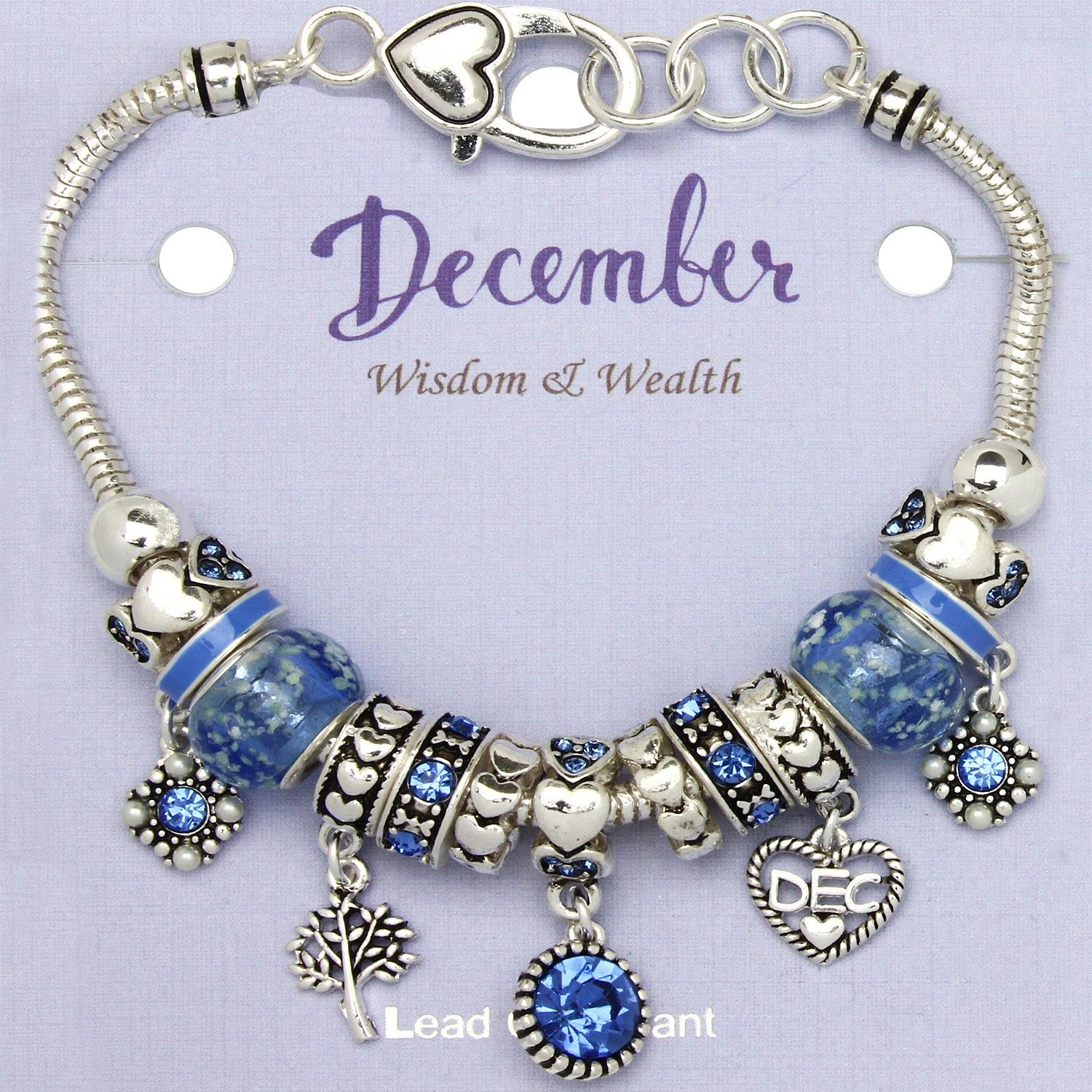 charms theartofpandora review heart art bangle more winter of pandora the charm feature bangles