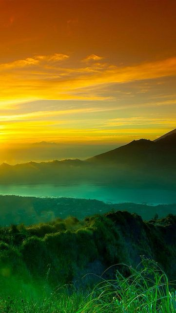 Pin On Sunrise Sunset