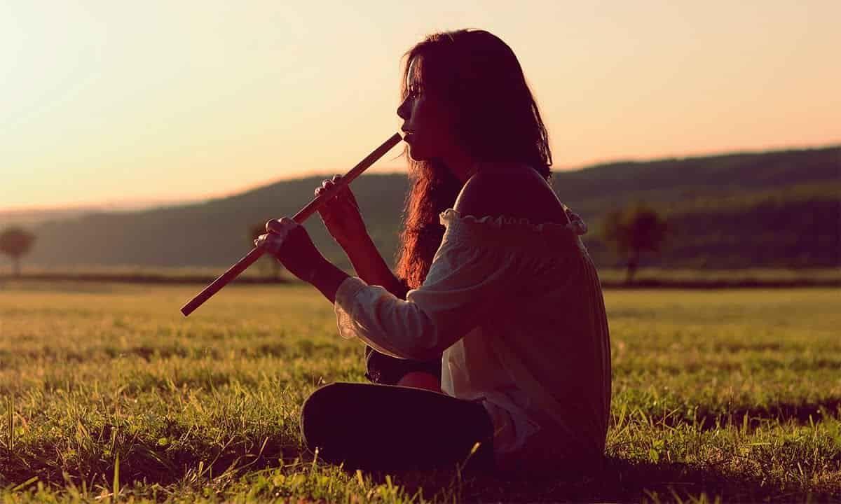 Escuchar Música Relajante Gratis Musica Relajante Fondo Musica Música De Meditación