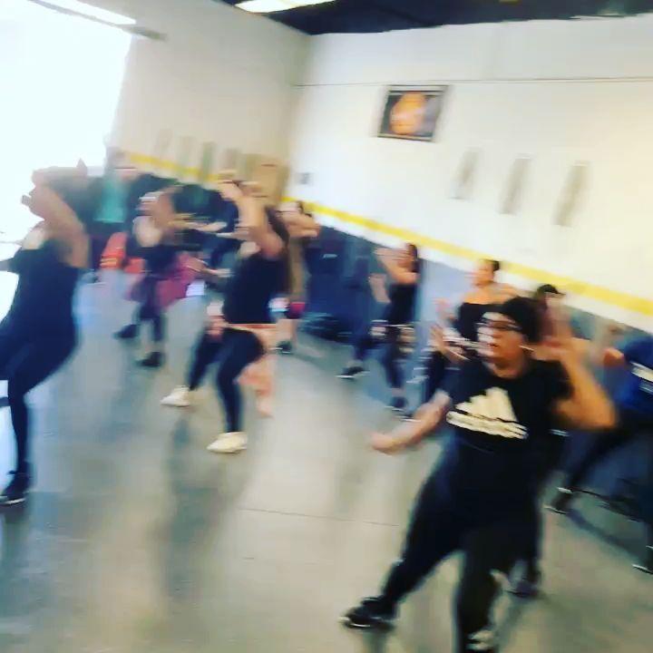 Always super in our happy hour ... #cardiofit #cardiofitness #fitnessdance #zumba  ...