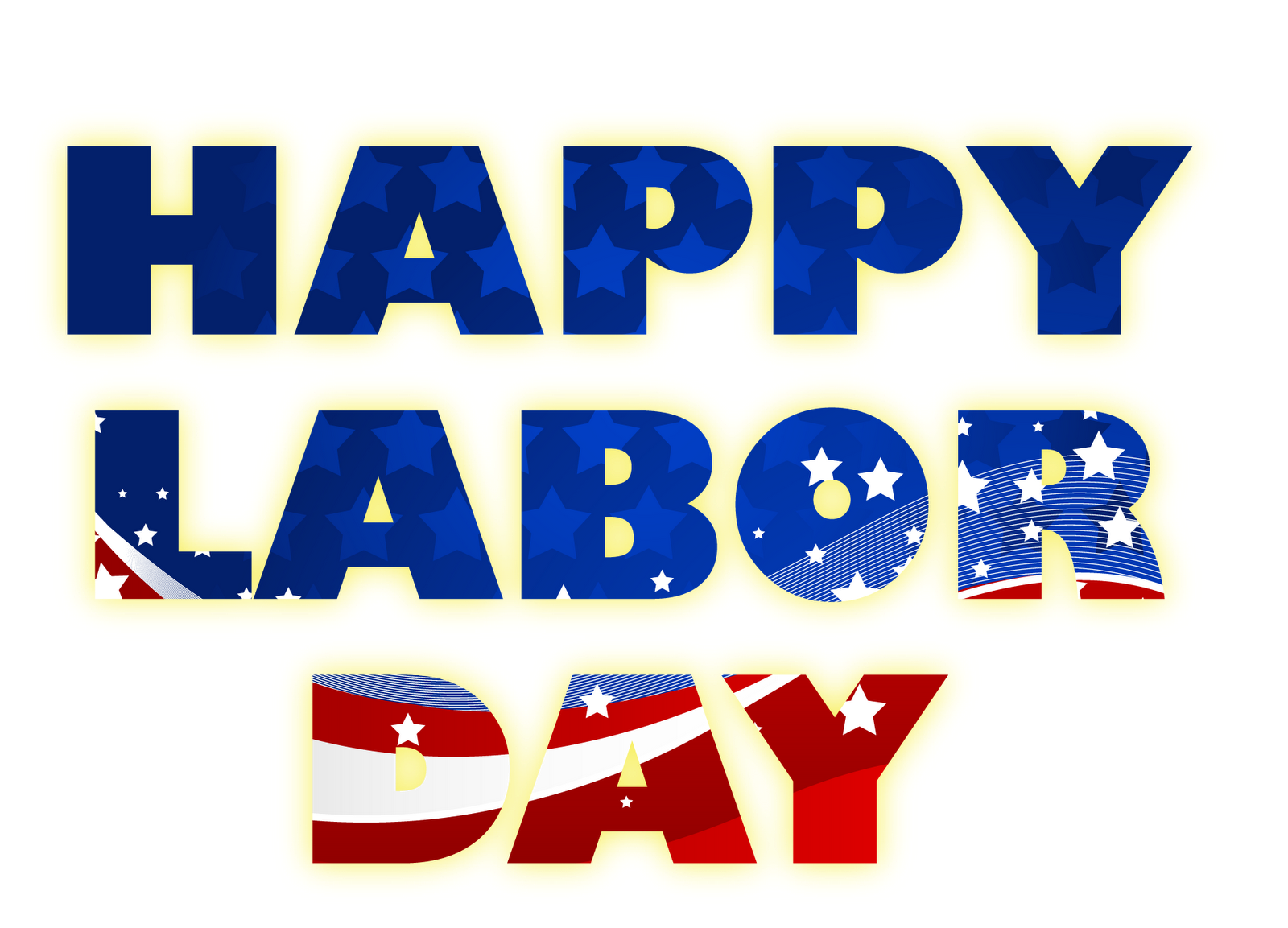 Free Download Labor Day Sms 2014 Quotes In English Labor Day Text