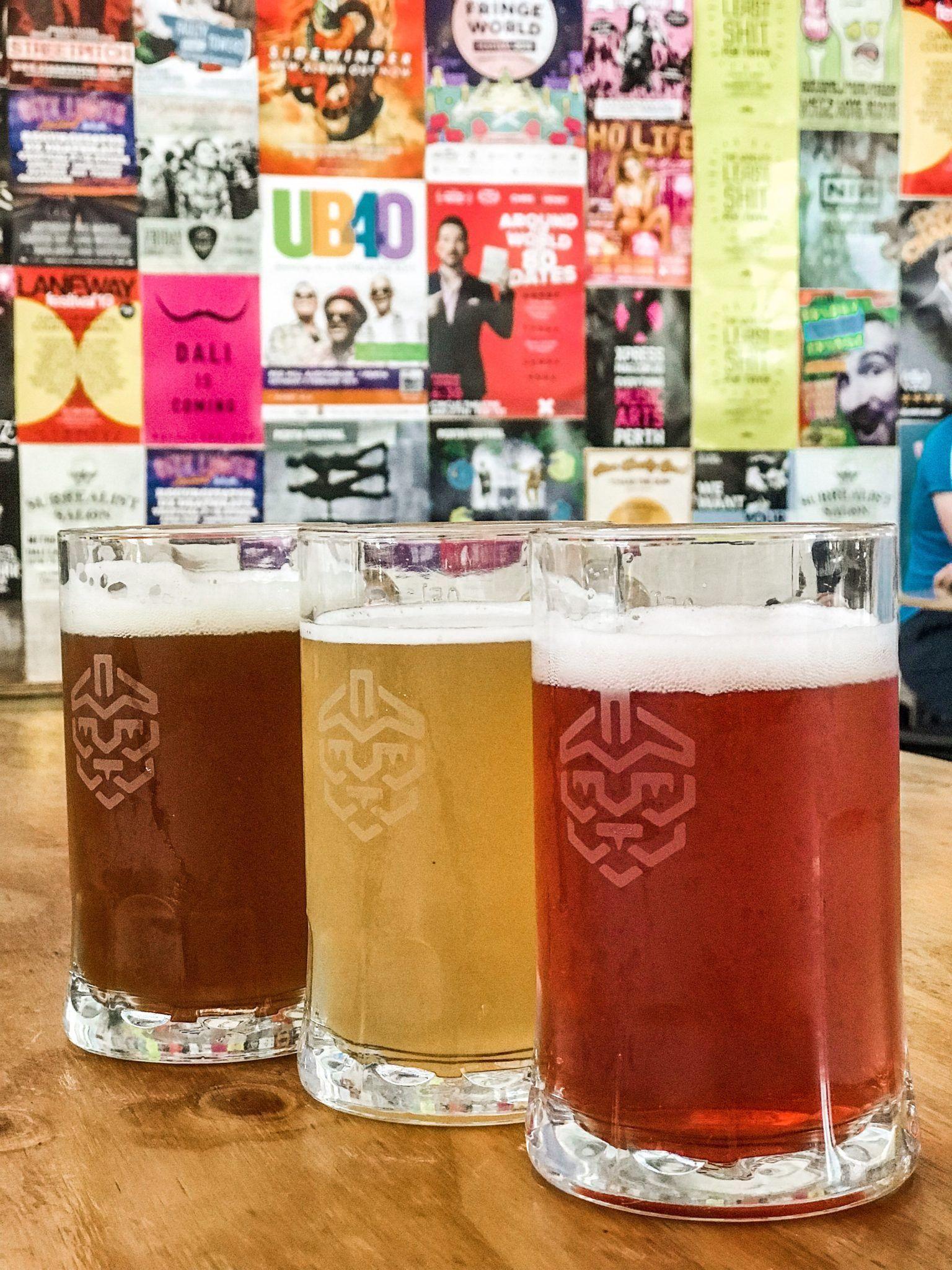 29++ Top craft beers 2020 information