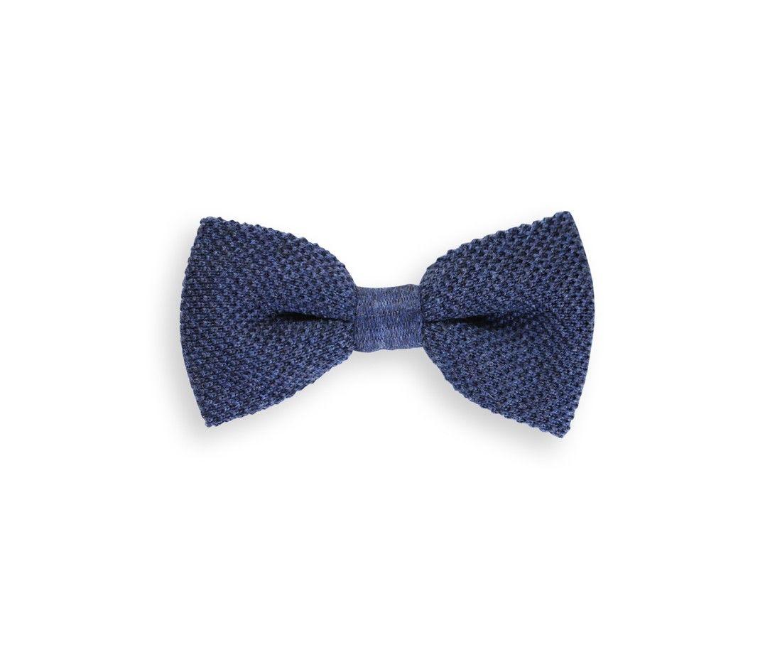 2753d37fd0c8 Une cravate originale pour le marié! -   Cravates, La mariee et ...