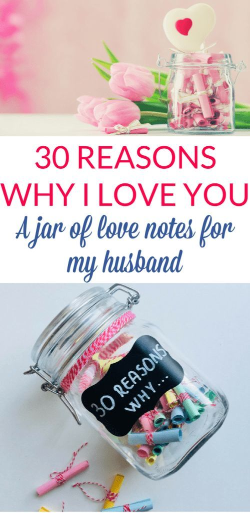 24 diy gifts for husband