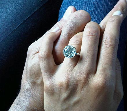 Jennifer Stanos Blog How I Met My HusbandOur Story I dont