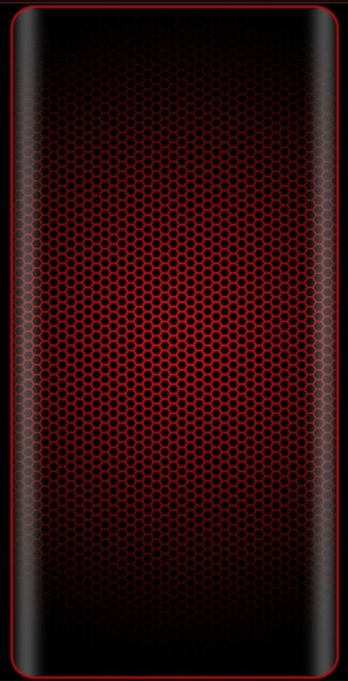 List of the Top of Black Wallpaper Iphone6 for iPhone X 2020 from Uploaded by user