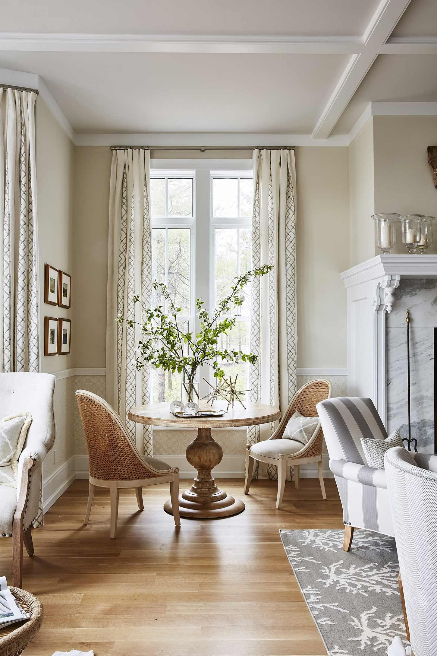 Recipes From The Living Room 2019 In 2020 Classic Living Room Living Room Wood Floor Living Room Decor Neutral