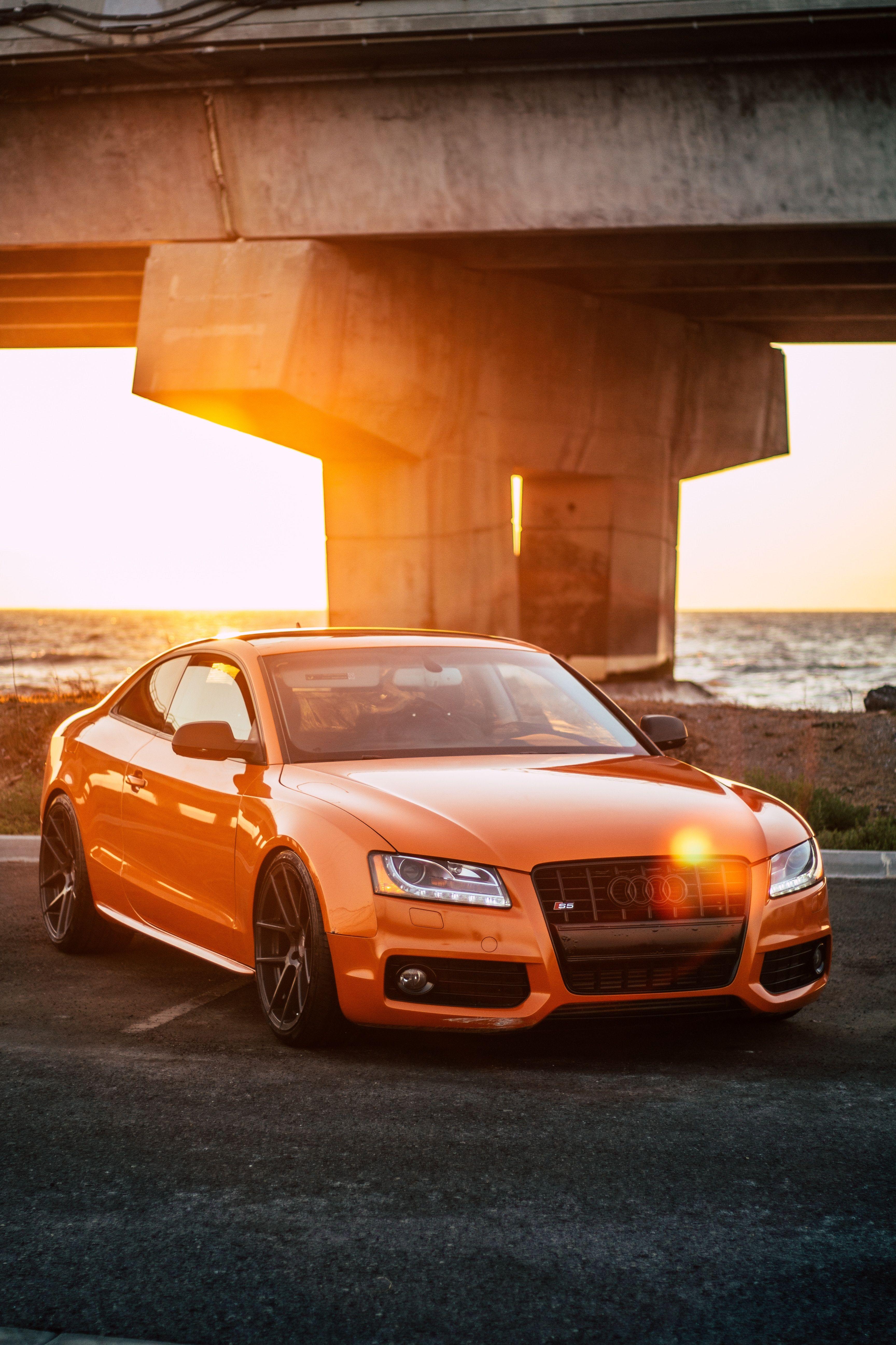 Autospix - USA Automotive News & Magazine | Cars Wallpaper