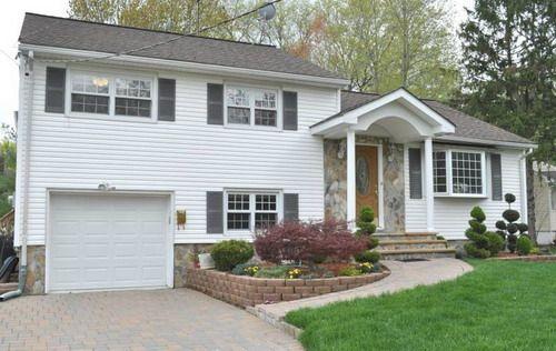 Home · Split Level House Plans ...