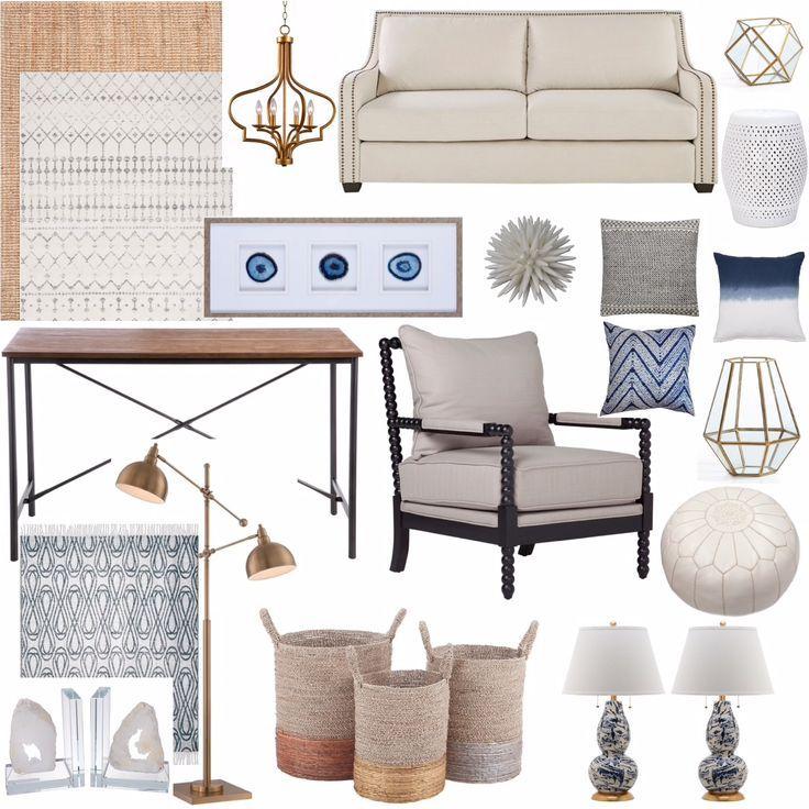 spring black friday sale  living room design board kids
