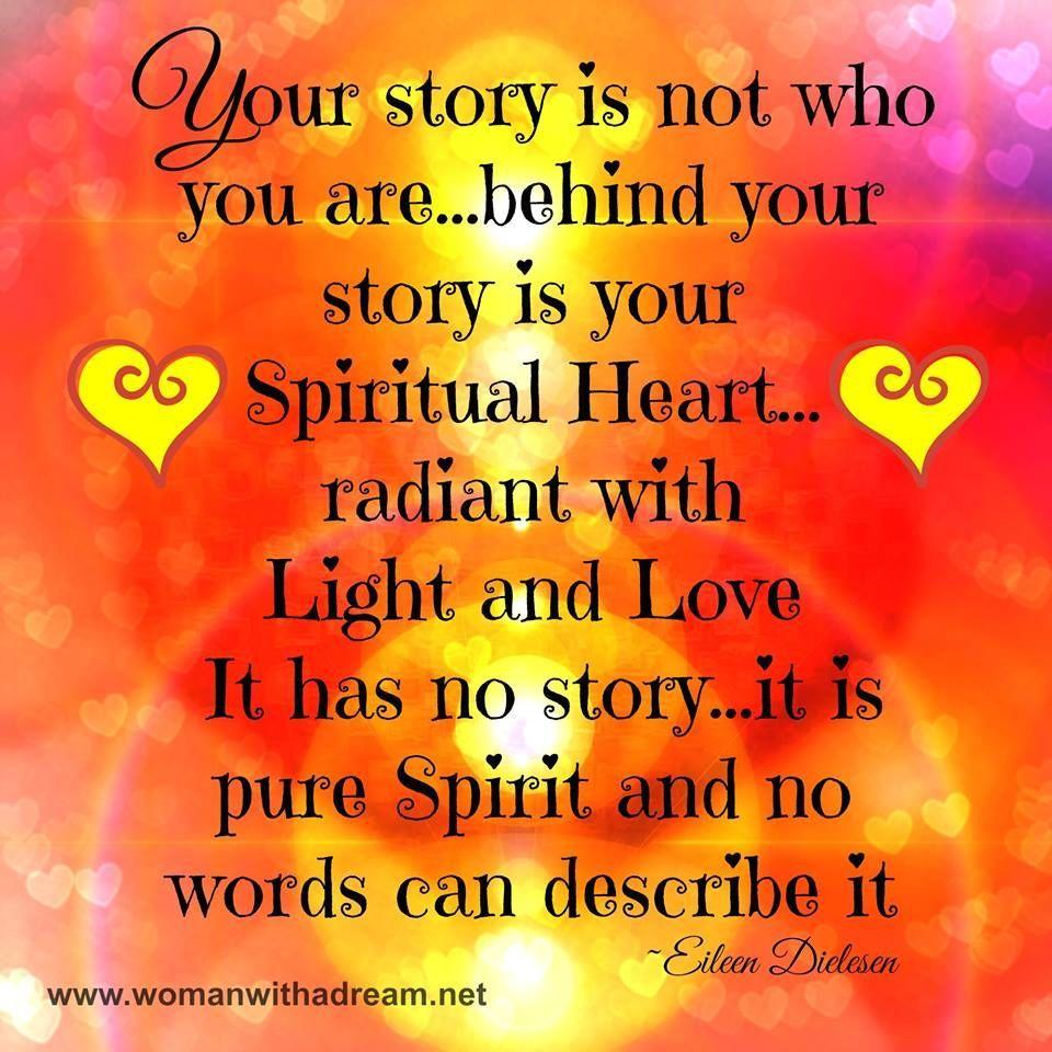 Spiritual Life Quotes Spirituallifequotesquotespositivequotesquotelifequote