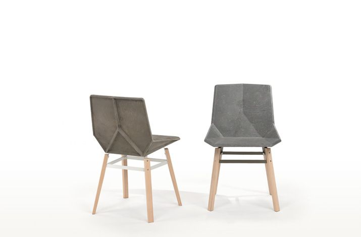 Google Image Result for http://thedesignhome.com/wp-content/uploads/2011/05/green-chair-1.jpg