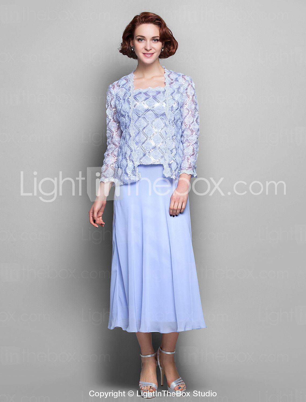 5154952c485 Tea Length Petite Mother Of The Bride Dresses - Data Dynamic AG