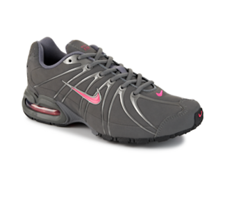 Nike® Torch SL Women's Shoe   Rack Room