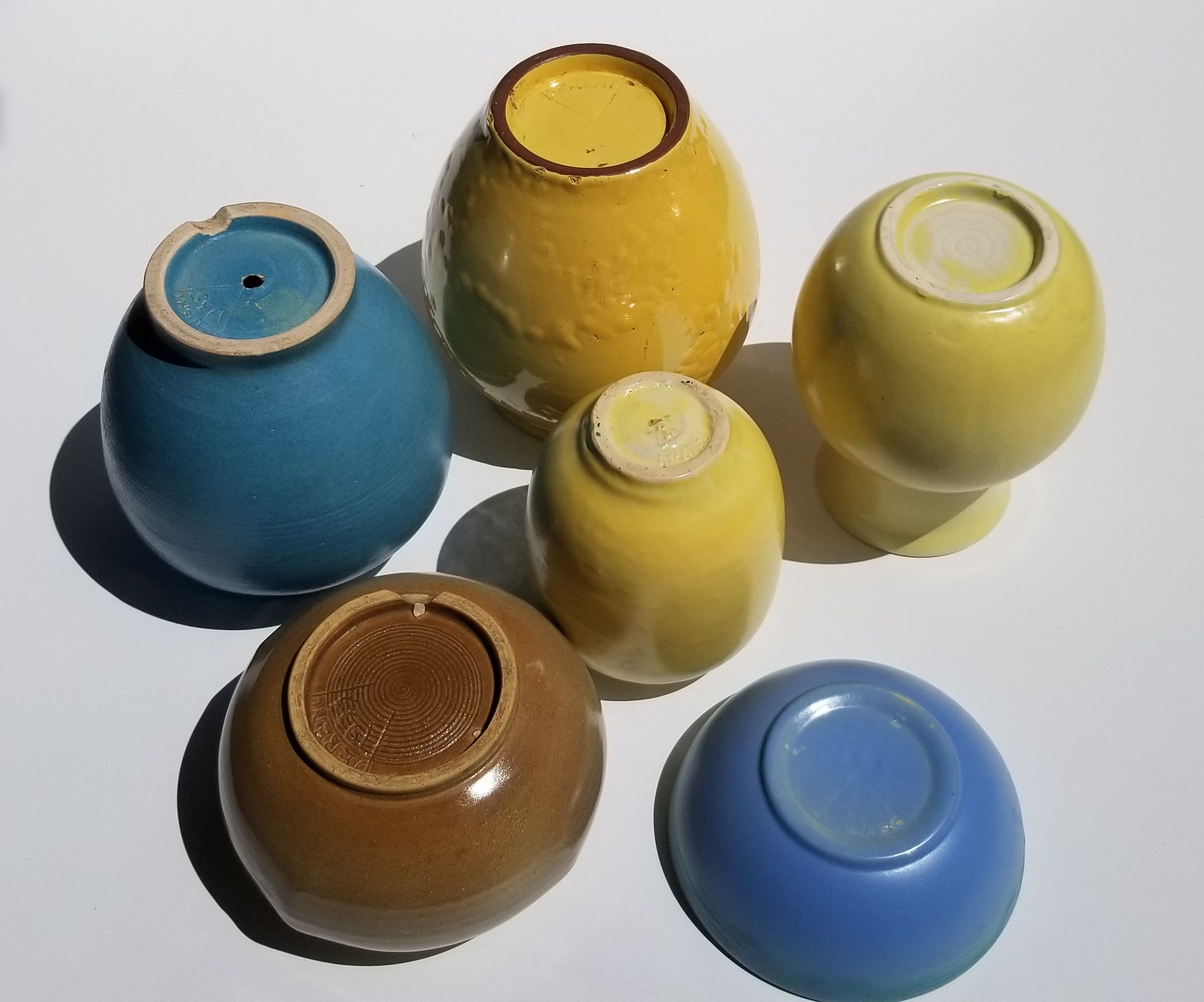 Pin By Garner Garner On Andrew Pereny Pottery Ceramic Engineering Pottery Art Pottery