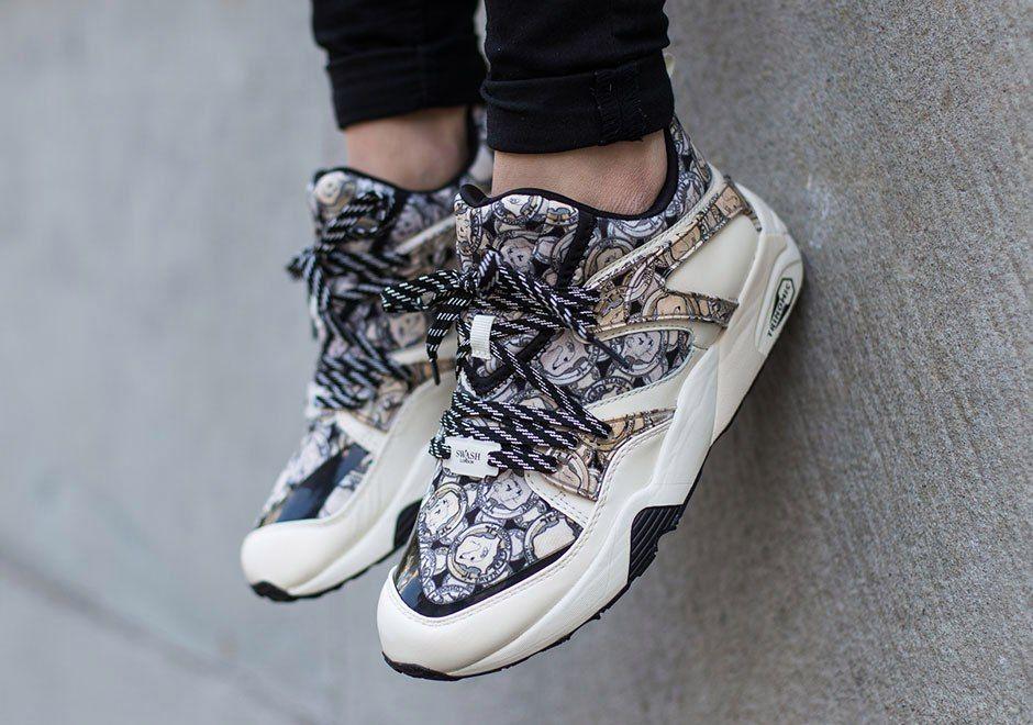 STRLK | Онлайн-магазин | Обувь