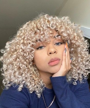 Photo of Latest Type 3 Curly Hair Articles | NaturallyCurly.com
