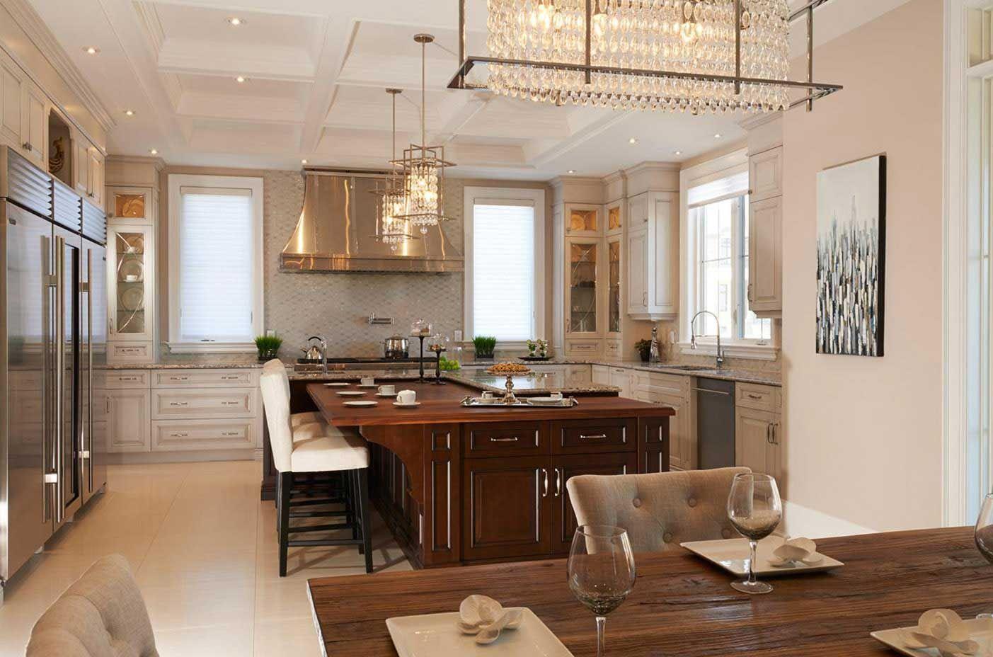 Design Studio Countrywide Homes Home Design Design Studio