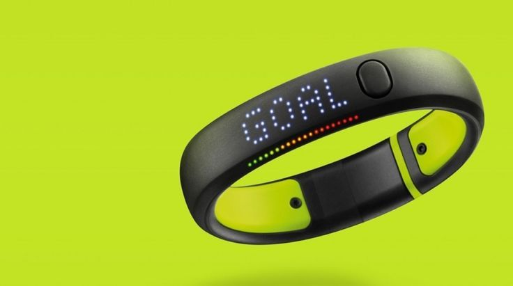 Verwenden Sie Ihren Fitness-Tracker, um wirklich fit zu werden  #fitness #ihren #tracker #verwenden...