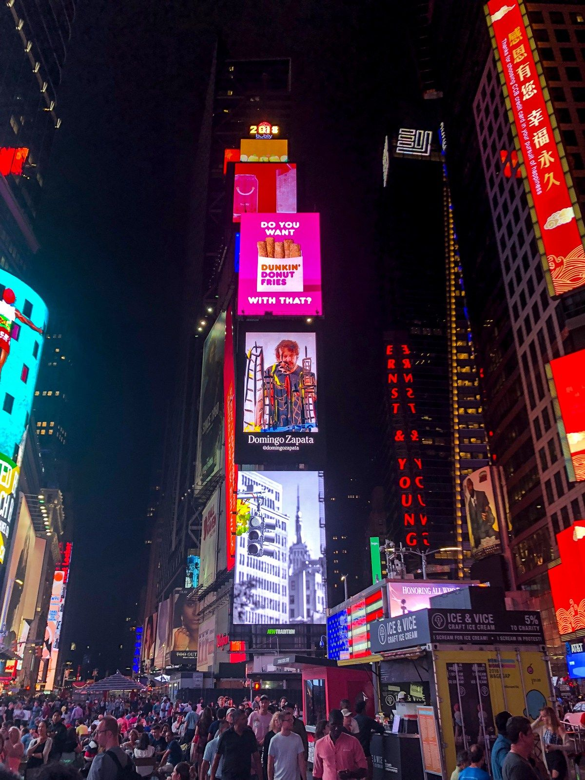 Times Square Nbc Studios Mean Girls On Broadway Things To Do In New York Nyc Broadway Travel Ideas Vacation Travel Travel Easy Travel Overseas Travel