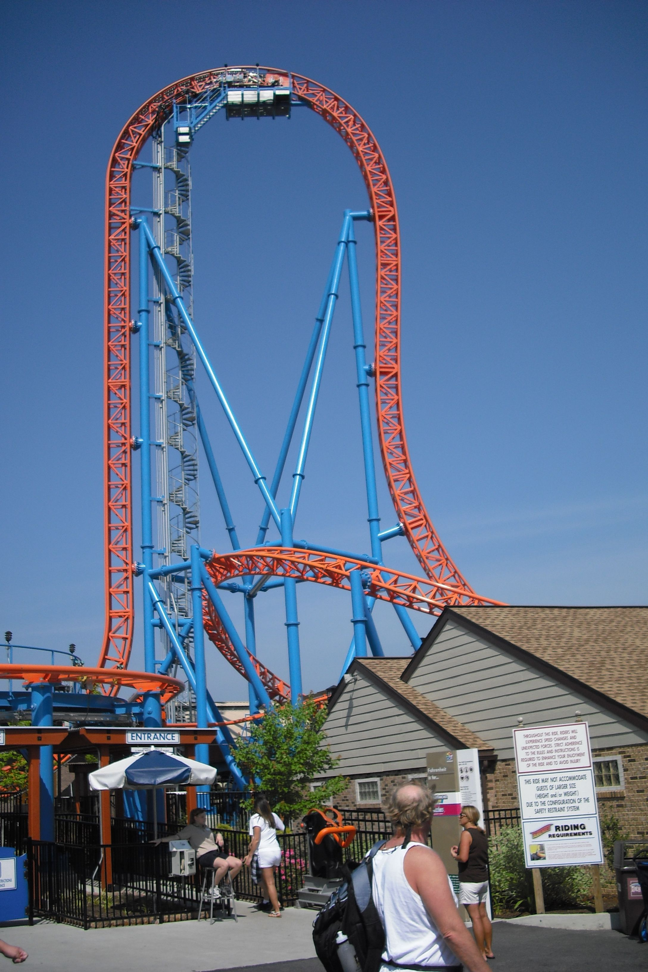 63767c1a7cfb1a54b0b29d5e67dc2ea8 - Busch Gardens Ride Height Requirements Inches
