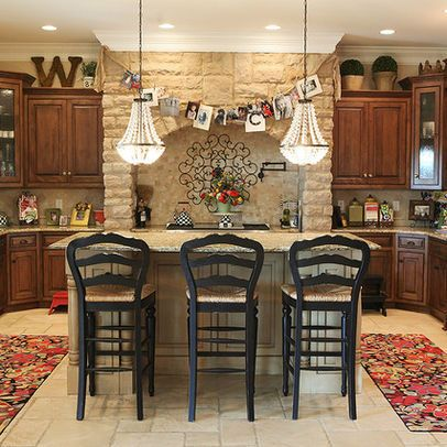 Five Must-Have Décor Pieces for Your Kitchen   Decorating ... on wasted space above kitchen cabinets, interior decorating above kitchen cabinets, decorating tips above kitchen cabinets,