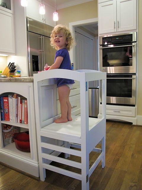 Superior Explore Kitchen Helper, Kid Kitchen, And More!