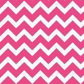 Pink chevron wallpaper #ChevronBedding #pinkchevronwallpaper
