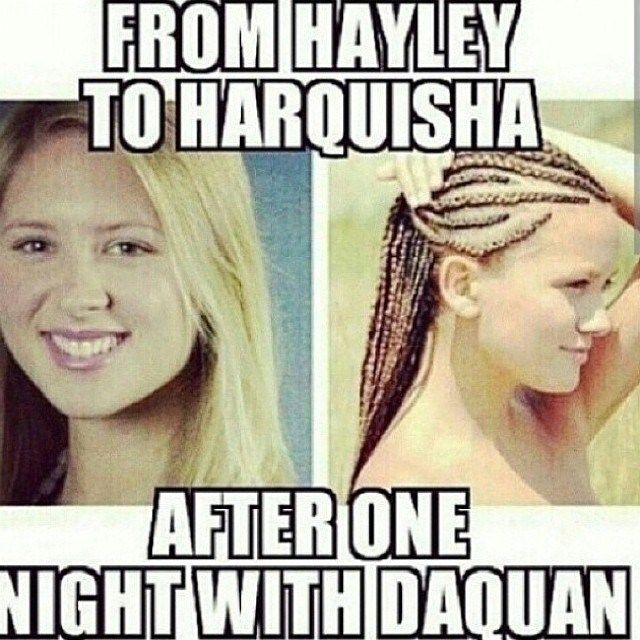 Who Is Daquan On Instagram