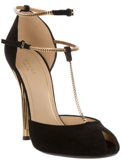 Designer Sandals for Women   Heels