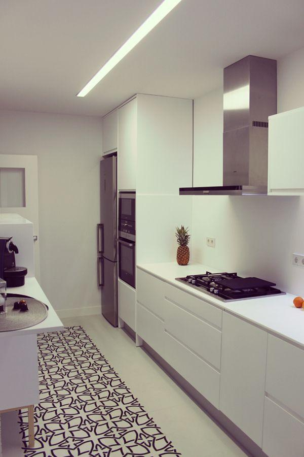 Vistoso Cocina Y Baño De Diseño Centro Molde - Ideas de Decoración ...