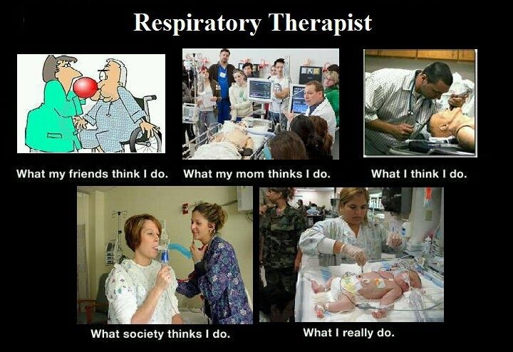 cb9ef1bbf024b1e818a765ea617cf476jpg 720×494 pixels Funnies - respiratory therapist job description