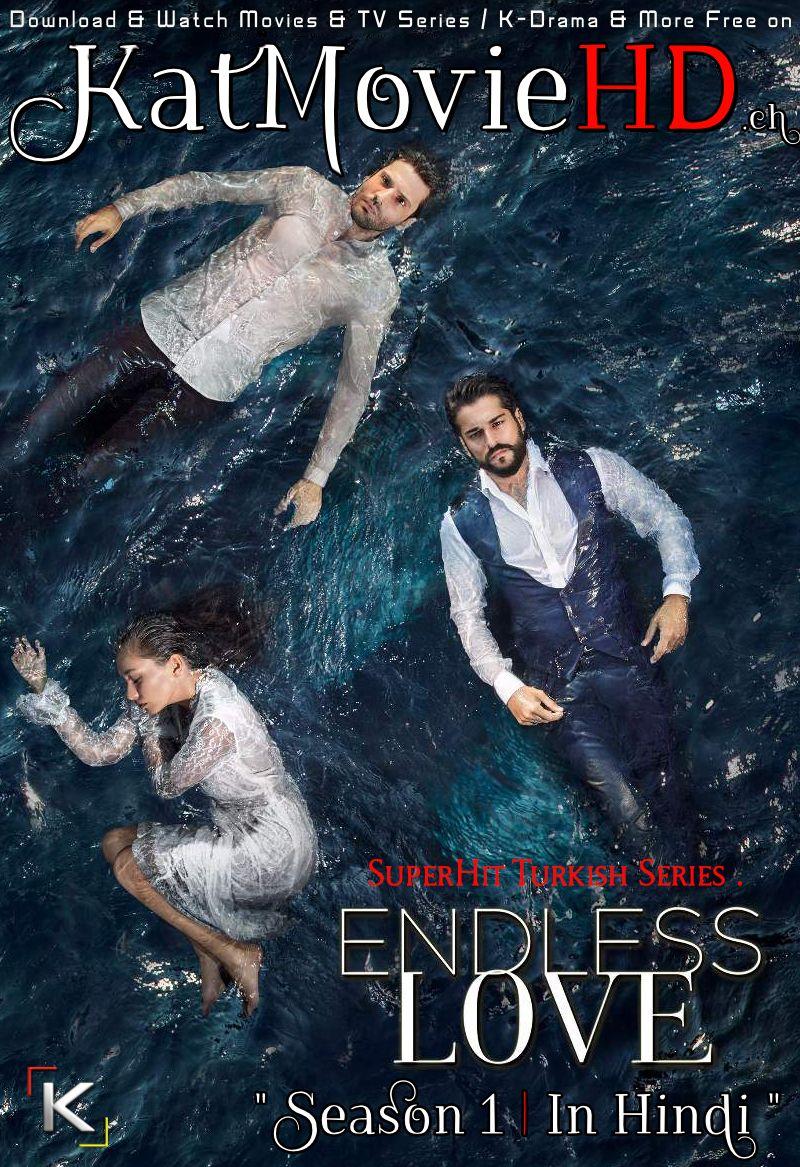 Pin On Turkish Drama Series Hindi Dubbed