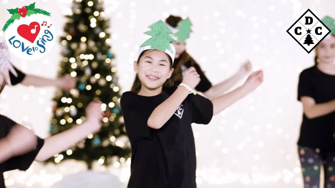 Most Current Photos Christmas Dance Dum Dee Diddle Dee Christmas Tree Dance 2019 Ideas Nowadays Dance Complaint Is Christmas Dance Christmas Photos Dance