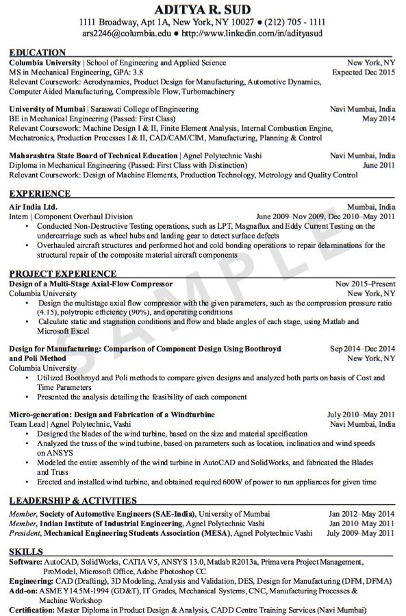 sample of team lead resume http exampleresumecv org sample of