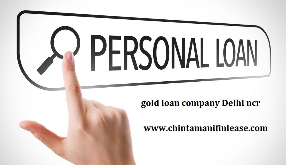 Chintamanifinlease Will Help You From Low Cibil Loan Bad Cibil Loan Without Cibil Check Loan Cibil Check Loan Cibil Defaul Personal Loans Loan Company Loan