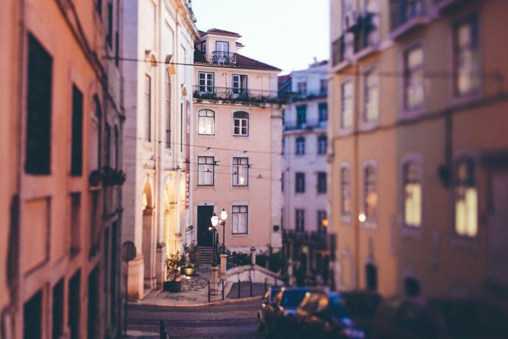 Lisbon by Katya Rezvaya-33
