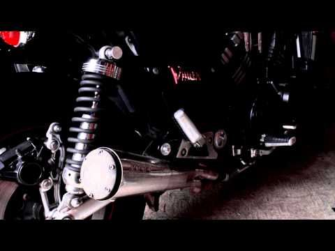 A new article about Exhaust has been added at http://motorcycles.classiccruiser.com/exhaust/motorcycle-exhaust-supertrapp-megaphone-series-yamaha-2007-vmx1200/