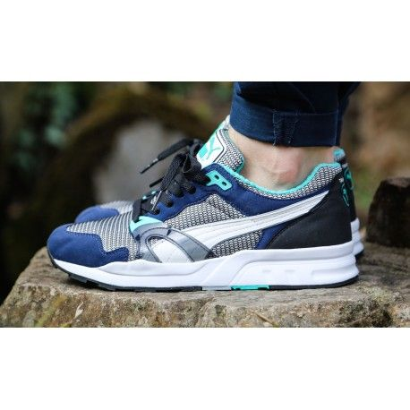 Puma Shoes 2014 For Men