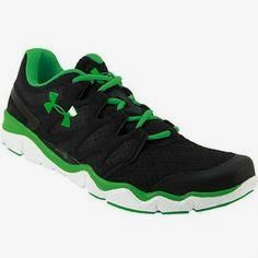 Under Armour Micro G #asics #asicsmen #asicsman #running #runningshoes #runningmen #menfitness