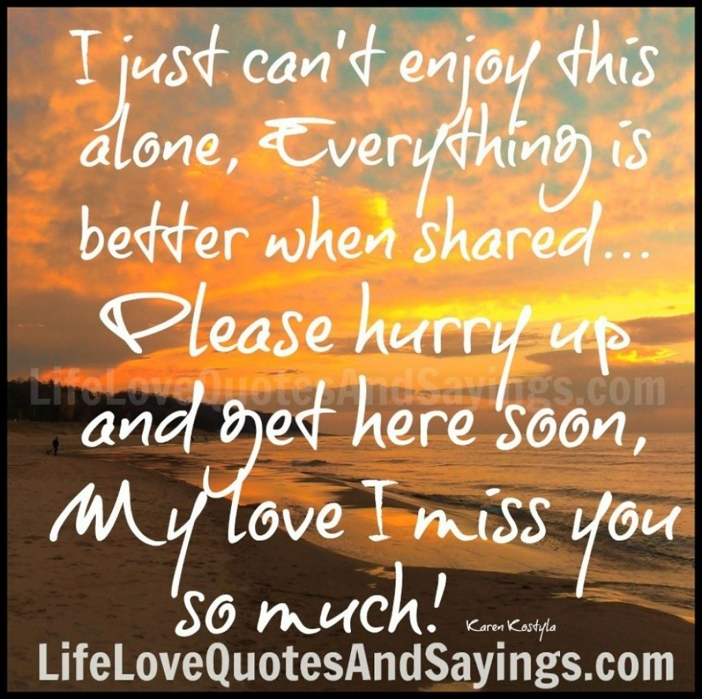 Best Love You So Much Quotes Images
