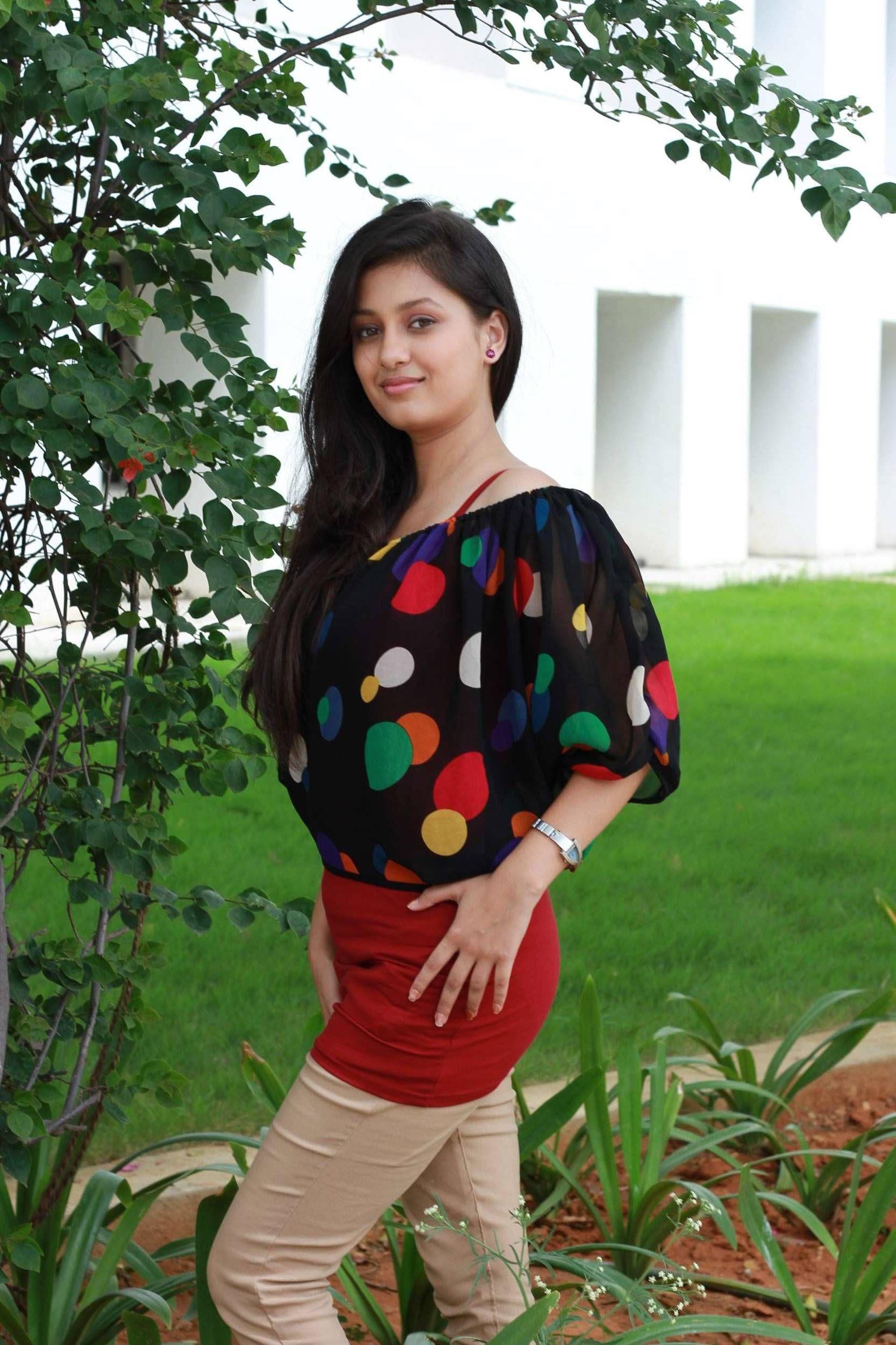 hot pics of agneepath actress kanika tiwari | new bollywood
