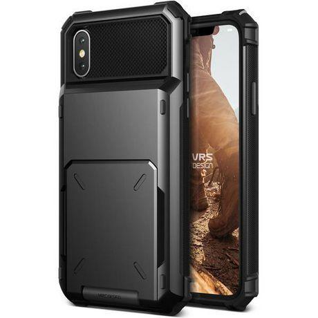 iphone 7 case folder
