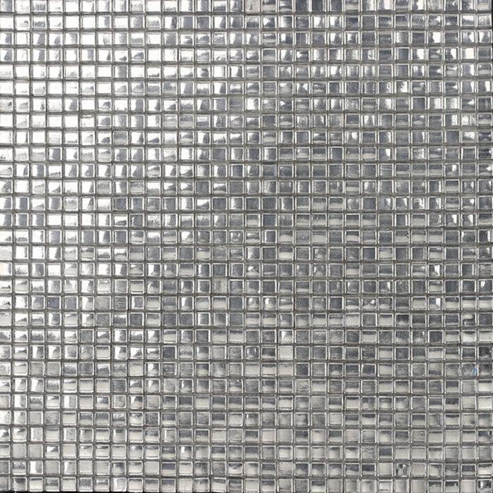 Jinyuan Mosaic Gold Foil Silver Gl Tile And Art Pattern Mural Part 2