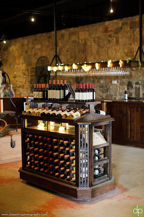 tasting room Tasting room, Liquor Home decor