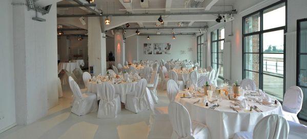 Altonaer Kaiserspeicher Top 40 Hochzeitslocation Hamburg Top Hochzeit Location Hochzeitslocation Top40 Ha Hochzeitslocation Heiraten In Hamburg Hamburg
