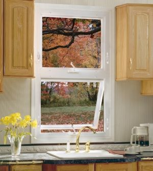 Alside Awning Professional Installation Work Guaranteed Awning Installation Basement Windows Casement Windows